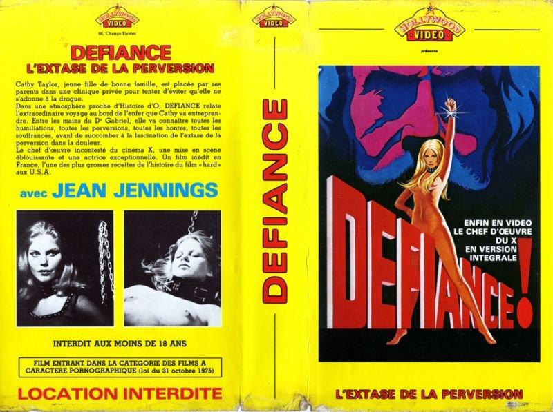 defiance.jpg