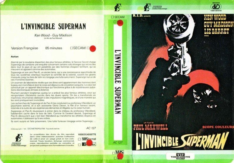 linvinciblesuperman2.jpg