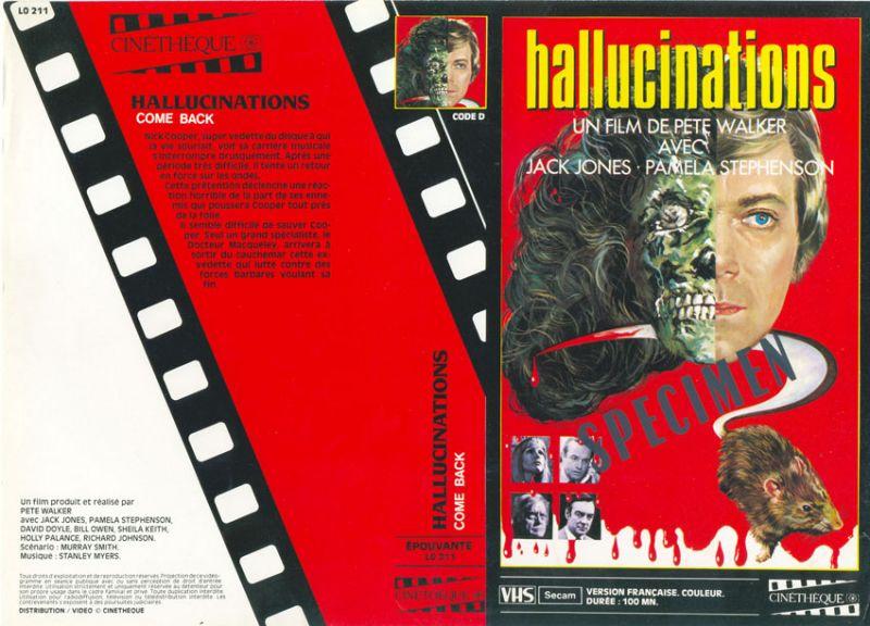 hallucinationsjn1.jpg