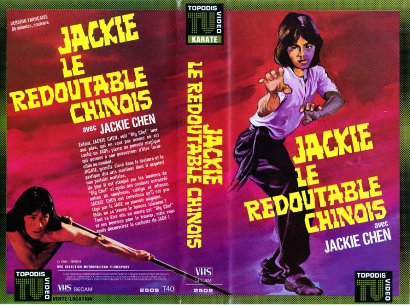 jackie20le20redoutable20chinois.jpg