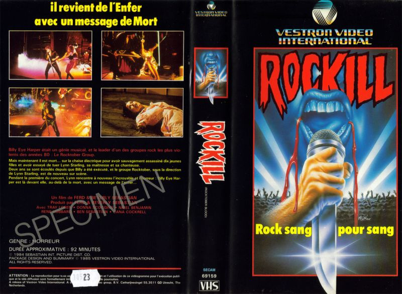 rockillmc5.jpg
