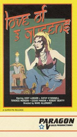 love20of20320queens20paragon20vhs20front.jpg