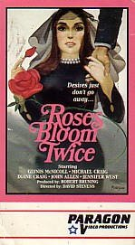 roses20bloom20twice20paragon20vhs20front3.jpg
