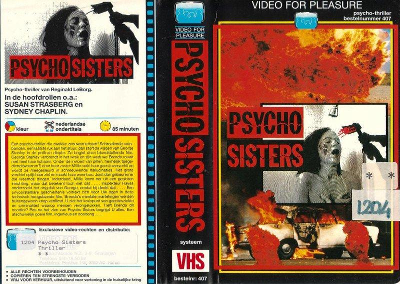 psychosisters.jpg