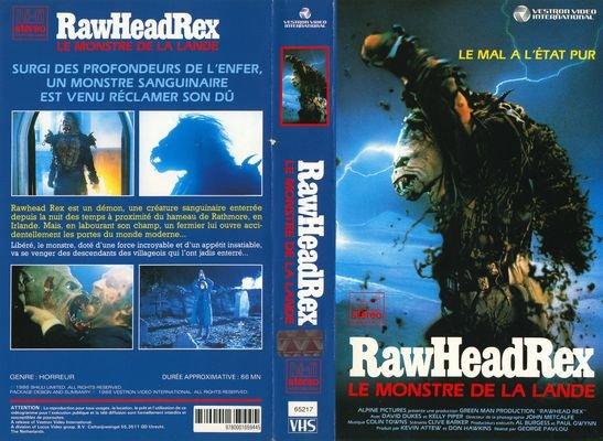 rawheadrex1.jpg