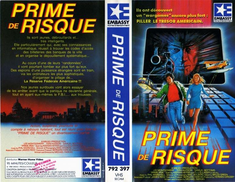prime20de20risque.jpg
