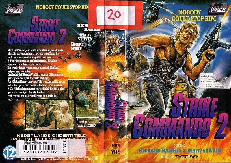 strikecommando2dutchvhs.jpg