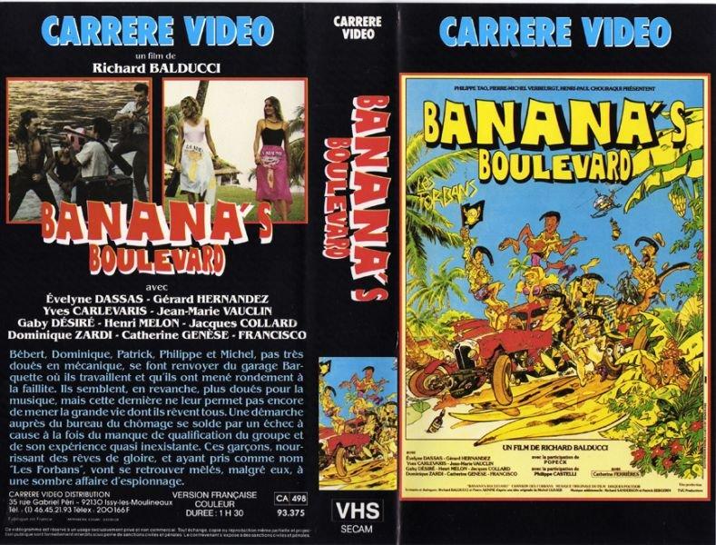 banana20s20boulevard1.jpg
