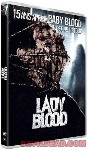 ladybloodboxz21hires.jpg