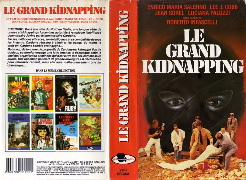 le20grand20kidnapping.jpg