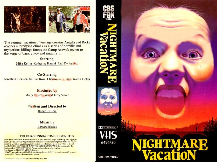 nightmare20vacation20aka20sleepaway20camp.jpg