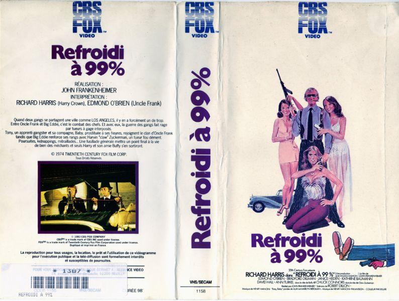 refroidi20a2099.jpg