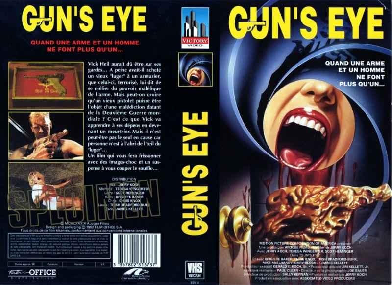 gun20s20eye.jpg