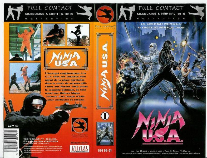 ninjausainitialcollectifk8.jpg