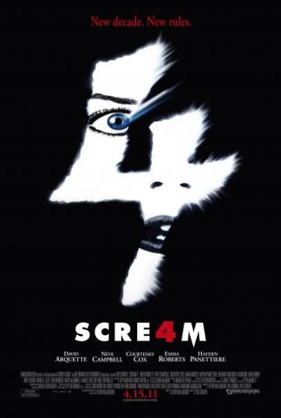 scream413.jpg