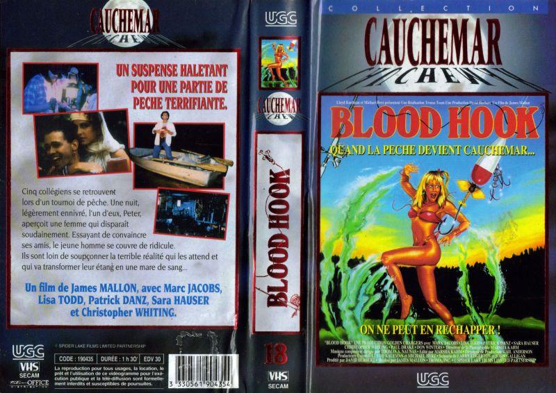 bloodhookugccauchemar.jpg