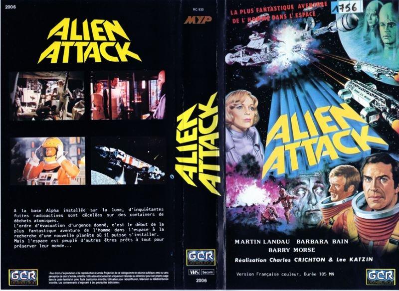 alien20attack.jpg