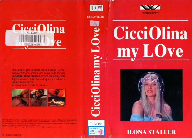cicciolina20my20love.jpg