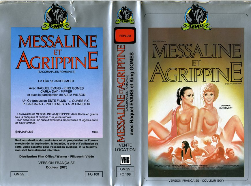 messaline20et20agrippine.jpg