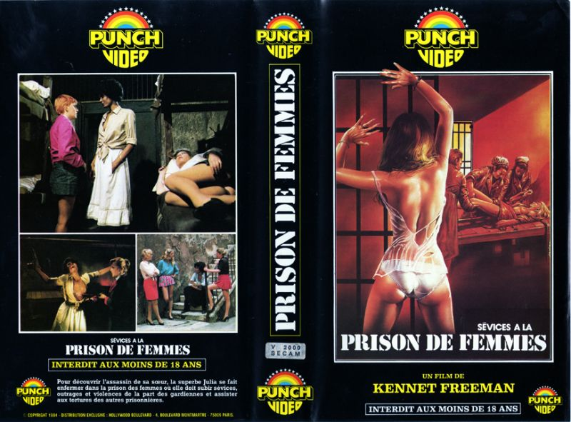 prison20de20femmes.jpg