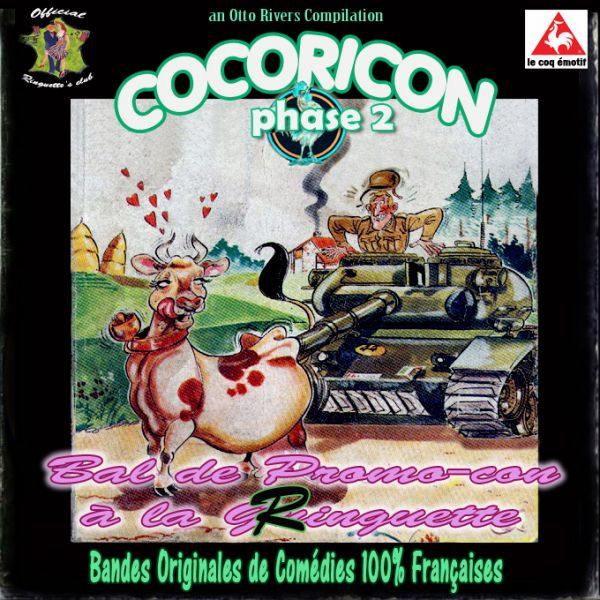 cocoriconphase2cover.jpg