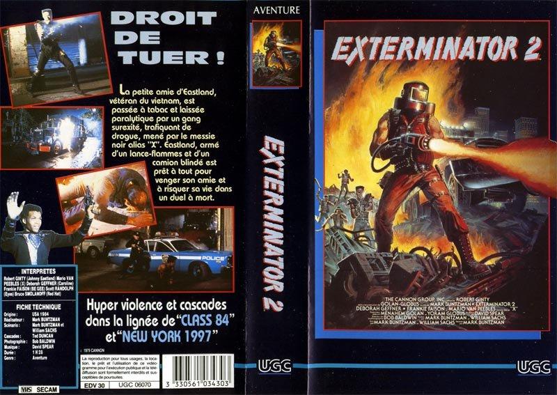 exterminator2.jpg