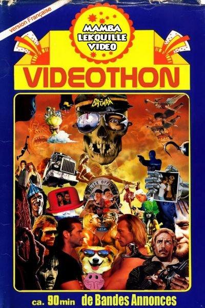 videothoncover.jpg