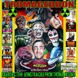 tromageddon-300x300