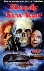 bloody-new-year-1987-186x300